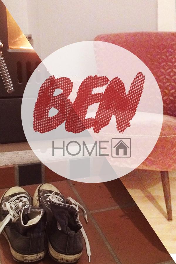 BEN home
