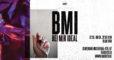 BMI – Jugendgottesdienst
