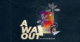 A way out – Mit Gott in die Krise